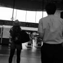 0056_21thNarai_Station_02
